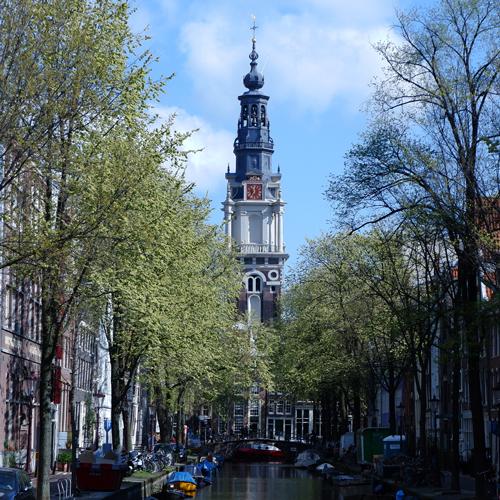 De Zuiderkerk