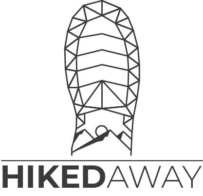 HIKEDAWAY-Small